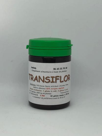 gelules-plantes-transiflor