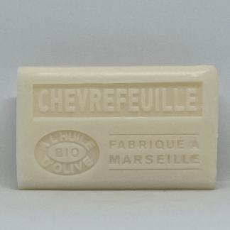savon-chevrefeuille-herbalp