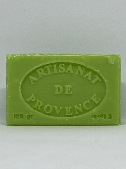 savon-citron-vert-herbalp