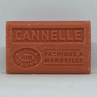 savon-cannelle-herbalp