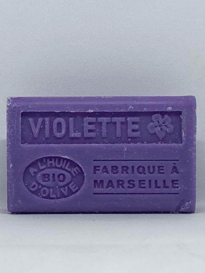 savon-violette-herbalp