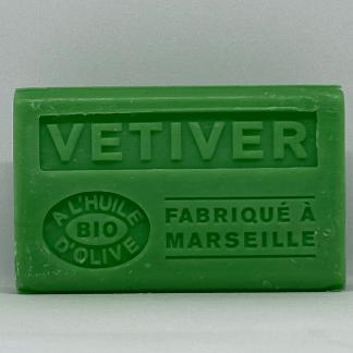 savon-vetiver-herbalp