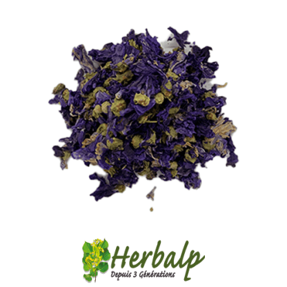 infusion-mauve-herbalp