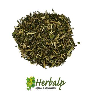 infusion-passiflore-herbalp