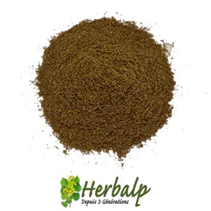 5-epices-herbalp