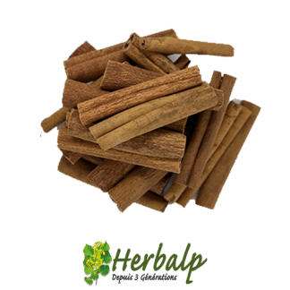 Cannelle-batons-herbalp