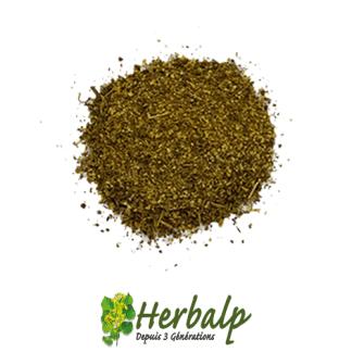 Melange-salade-herbalp