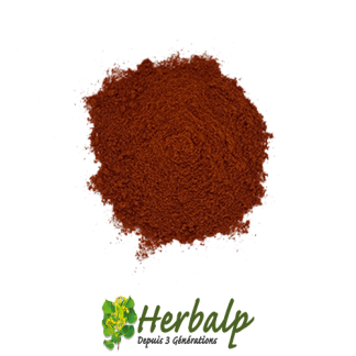 Paprika-hongrie-moulue-herbalp