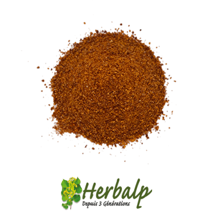Piment-pays-basque-herbalp