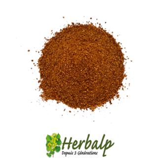Piment-pays-basque-herbalp