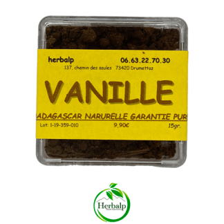 Vanille-bourbon-poudre-madagascar