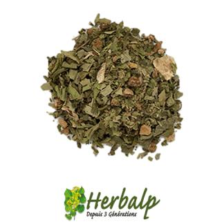 melange-plantes-artiflor-herbalp