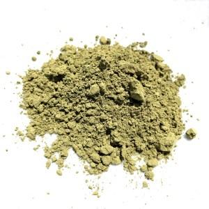Green Hulu Kapuas