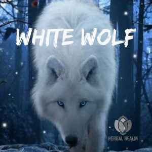 White Wolf (Enhanced)