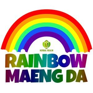 Rainbow Maeng Da