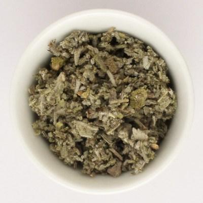 Buy Sage Tea