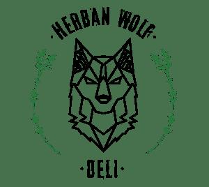 Herban Wolf Deli