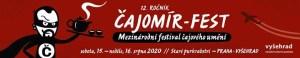 Herbárium na Čajomír festivale na Vyšehrade @ NKP Vyšehrad - Staré purkrabství | Prague | Czech Republic