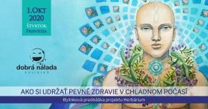 Prednáška: Ako si udržať pevné zdravie v chladnom počasí + ochutnávka oxymelu @ Dobrá nálada kaviareň | Prievidza | Slovakia