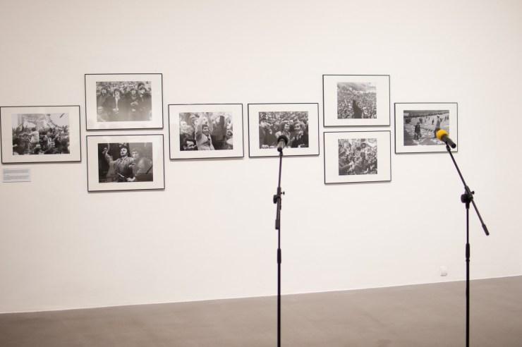 fotoartfestival 2017