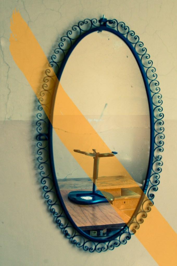 Drzwi percepcji