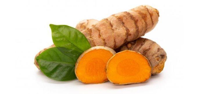 15 Manfaat Kunyit, Suplemen imunitas tubuh hingga Detoksifikasi Racun