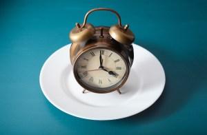 Intermittent Fasting min
