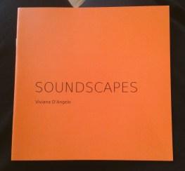 Soundscapes, 12x12 von den Kulturkonsorten