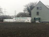 Foto von Anke von Heyl zur Aktion #stadtlandbild der Pinakotheken in München