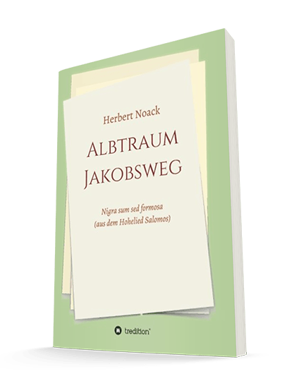 buch_hn_albtraum_jakobsweg_teil1_small_2
