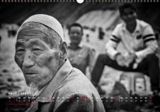 bildschirmfoto-2016-10-29-um-10-01-08