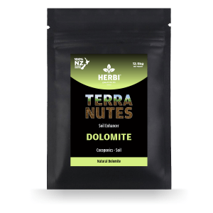 DOLOMITE-Hydro-Nutes | Hydroponics, solil or soil-less CalMag supply