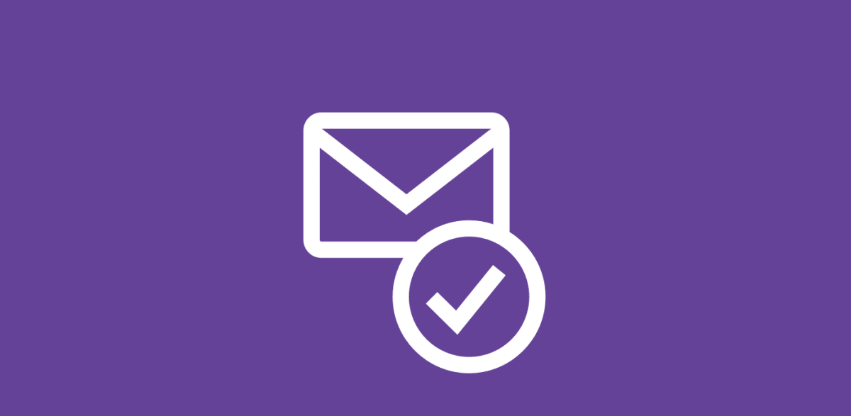 How I manage my Inbox