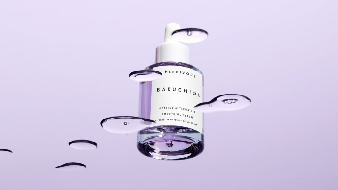 How to Use Retinol Alternative Bakuchiol in Your Skincare Routine