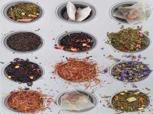 Productos ecológicos salud natural