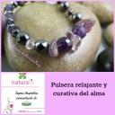 Pulsera15
