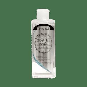 Agua Micelar purificante  – Drasanvi – 250ml