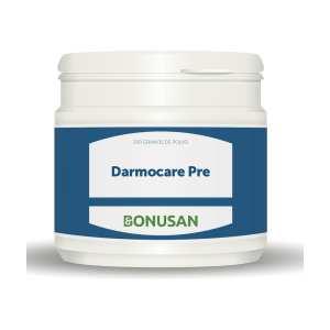Darmocare Pre – Bonusan – 200 gramos