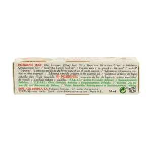 Aprolis Kids Oti-Propol – Dietéticos Intersa – 10 ml