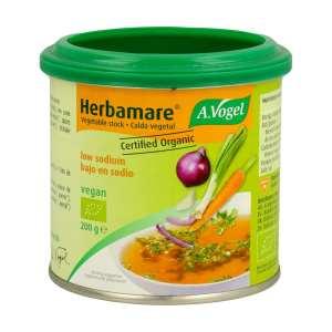Herbamare Caldo – A.Vogel – 200 gr