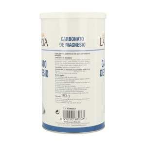 Carbonato de Magnesio – Ana Maria Lajusticia – 130 gr