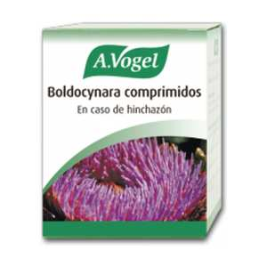 Boldocynara – A.Vogel – 60 comprimidos