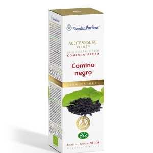 Aceite Esencial de Comino Negro BIO – Esential Aroms – 100 ml