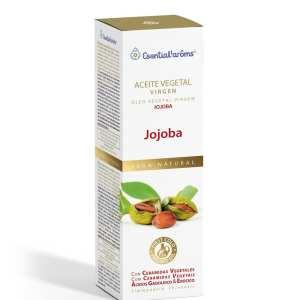 Aceite Esencial Jojoba – Esential Aroms – 100 ml