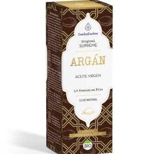 Aceite Esencial de Argán BIO – Esential Aroms – 100 ml