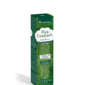 Aceite Esencial de Masaje Pies Cansados – Esential Aroms – 50 ml