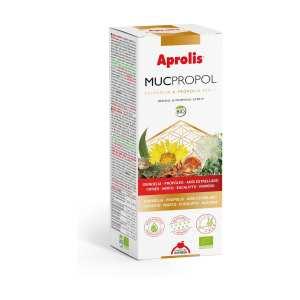 Aprolis MucPropol – Dietéticos Intersa – 250 ml
