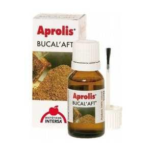 Aprolis Bucal AF – Dietéticos Intersa – 15 ml