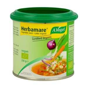 Herbamare Caldo – A.Vogel – 250 gr