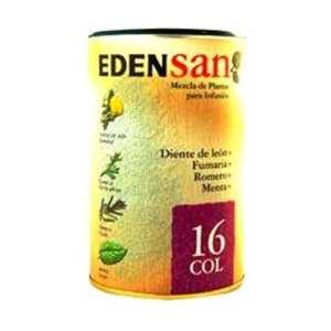 Edensan 16 Col – Dietisa – 80 gr